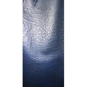 6026 Вин. кожа N BLUE/184