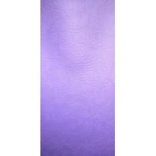 6029 Вин. кожа Violet/181