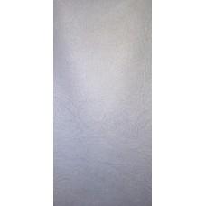 6036 Вин. кожа DK GREY/181