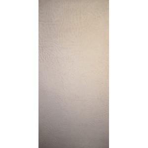 6059 Вин. кожа Cream/184