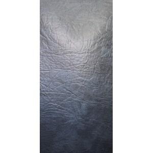 6062 Вин. кожа GREY/184
