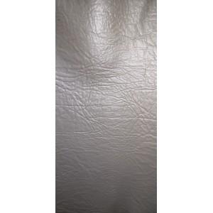 6063 Вин. кожа SILVER/184