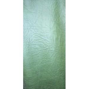 6018 Вин. кожа GREEN/184/SM***