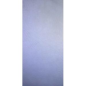 6020 Вин. кожа S BLUE/181