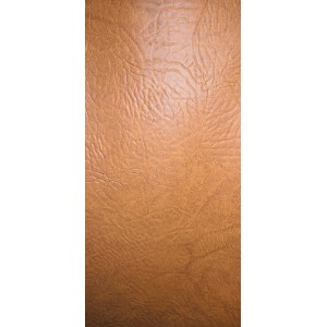 6021 Вин. кожа TABAK/181/450