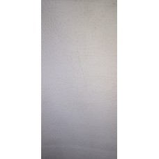 6023 Вин. кожа White/181