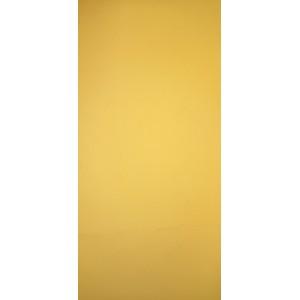 5066 CANYON 766 14гр желтый 1.4м