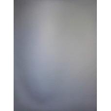 5067 CANYON 800 14гр серый 1.4м