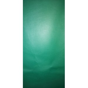 5078 Рустик Темно-Зеленый 785