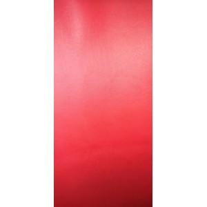 5079 Рустик Красный 803