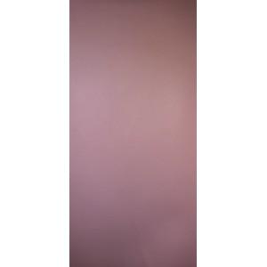 5081 Рустик розовый 737