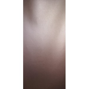 5083 CANYON  (компаньон) 797 т/коричневый