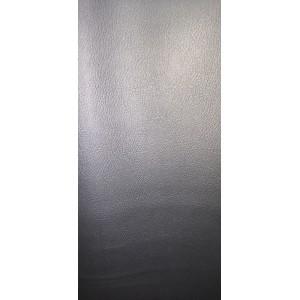5110 Вин.кожа 24/4613 гр.14 черная мелк.тиснение