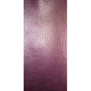 6011 Вин. кожа DK MAROON/181/450