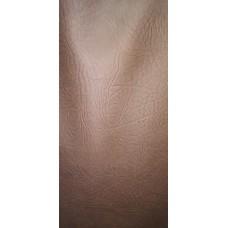 6013 Вин. кожа LT BROWN/181