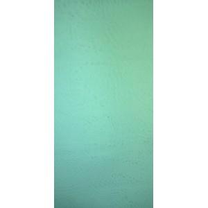 6014 Вин. кожа LT GREEN/181