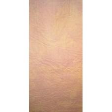 6012 Вин. кожа DK TAN/184