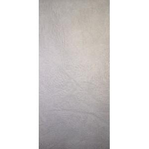 6015 Вин. кожа LT GREY/181