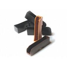 2710 Опора Т16 коричневый
