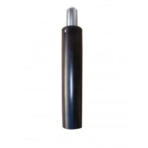 3098 Газпатрон VLS-100 для руководительских кресел черный