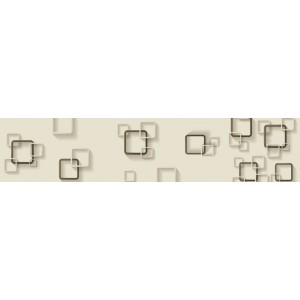 Панель M13 2800*610*6