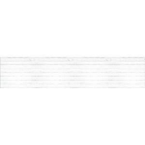 Панель ABF 01 2800*610*4мм