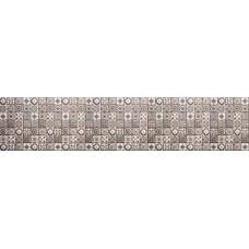 Панель ABF 20 2800*610*4мм