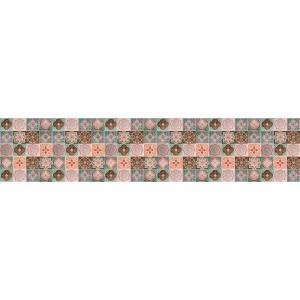 Панель ABF 28 2800*610*4мм