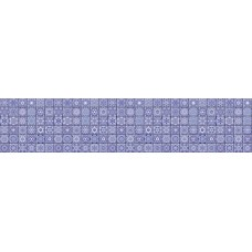 Панель ABF 07 2800*610*4мм