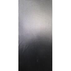 6360 Вин.кожа Carbonium 01 черный