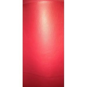 6205 Вин.кожа Rocport 06 Red***