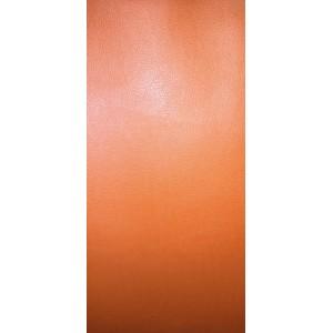 6208 Вин.кожа Rocport 05 Orange