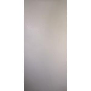 6209 Вин.кожа Rocport 04 White