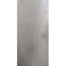 6392 Вин. кожа CROC Pearl