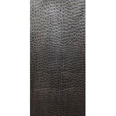 6390 Вин. кожа CROC Maroon