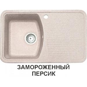 Кухонная мойка КМ 76-47 (SALE)