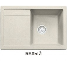 Кухонная мойка FG 74-49 (SALE)