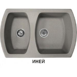 Кухонная мойка FG 78-50 (SALE)