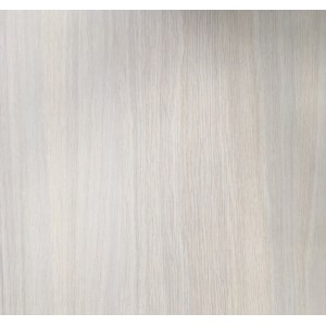 6325ПМТ фартук матовый Северная Пальмира 3000x600x6мм