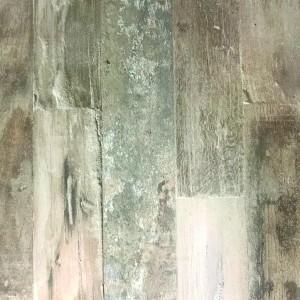639ГМТ фартук матовый Канадская хижина 3000x600x6мм