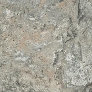 6174ИМТ фартук матовый Марсель 3000x600x6мм