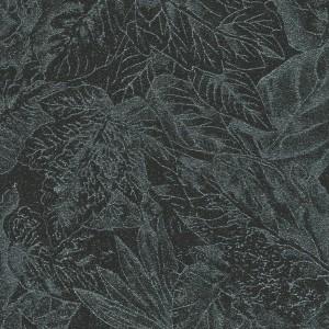 62МТ фартук матовый Серебряный лес 3000x600x6мм