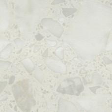 6228МТ фартук матовый Белые камешки 3000x600x6мм