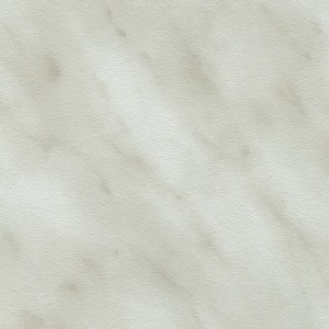 614МТ фартук матовый Каррара,серый камень 3000x600x6мм