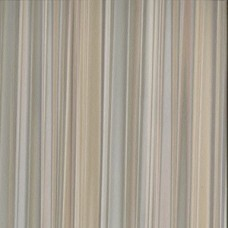 6106ГМТ фартук матовый Мистик светлый 3000x600x6мм