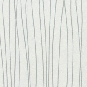 6139МТ фартук матовый Ледяной дождь 3000x600x6мм