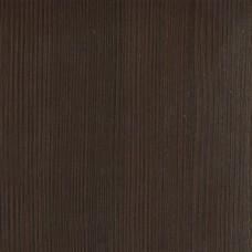6135ММТ фартук матовый Дуглас темный 3000x600x6мм