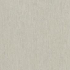 6143АМТ фартук матовый Бежевый металл 3000x600x6мм