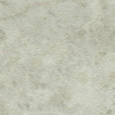 6182ГЛ фартук глянцевый Королевский опал светлый 3000x600x6мм