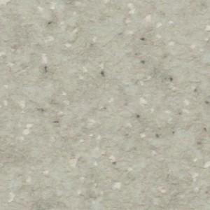 6156ГЛ фартук глянцевый Берилл бежевый 3000x600x6мм